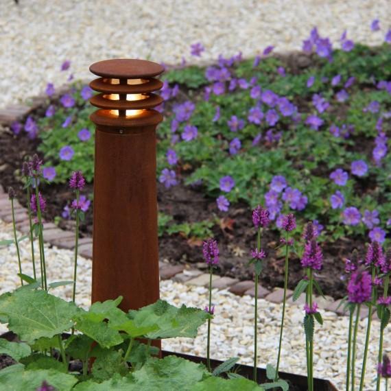 Tuinontwerp - Buro Buitenlust ontwerpt sfeervolle tuinen met een natuurlijke uitstraling. Unieke en persoonlijke tuinen die elk jaar mooier worden.
