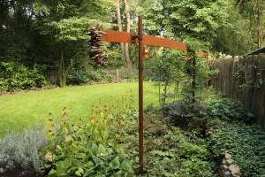 Landelijke tuinen Bostuin Geldrop